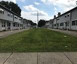 Linmar Terrace, 15005, PA