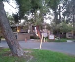 Ashwood Apartment Homes, Palm Middle School, Moreno Valley, CA