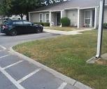 Dunn Village Apartments, 28334, NC