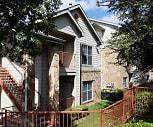 Towne Vista, Austin, TX