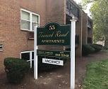55 Teaneck Rd Apartments, 07660, NJ