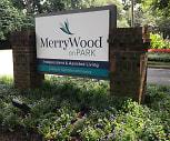 Merrywood on Park, Selwyn Elementary School, Charlotte, NC