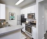 Bear Valley Park Apartments, 80227, CO