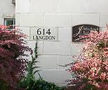 614 Langdon Street, Lake Wisconsin, WI