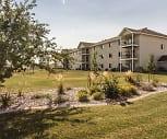 Autumn Ridge Apartments, Grand Forks, ND
