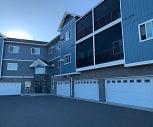 Sauk Rapids apartment, Saint Cloud, MN