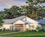 Heatherwood Senior Luxury Community, Ville Platte, LA
