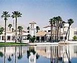 Broadstone Desert Shores, Summerlin, Las Vegas, NV