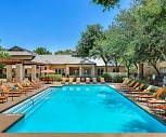 Villas at Oakwell Farms, East San Antonio, San Antonio, TX