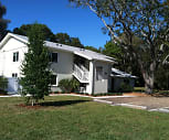 Diamond Oaks Apartments, Sarasota, FL