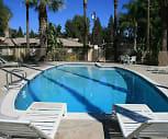Catalina Gardens, Yucaipa, CA