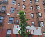 390 East 153rd Street, Academy Of Applied Mathematics And Technology, Bronx, NY