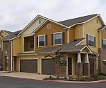 Kingston Crossing Apartment Homes, Legends Buffet, Bossier City, LA