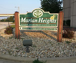 Marian Heights, 62002, IL