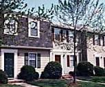 Canterbury Townhouses, 23875, VA