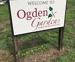 Ogden Gardens, 14559, NY