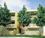 Harbor Island Apartments, East End, Alameda, CA