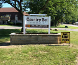 Country Set, Port Clinton, OH