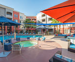 Alanza Place, Brookline College  Tempe, AZ