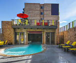The Helix Apartments, 80246, CO