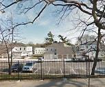 Whitman Village, 11746, NY