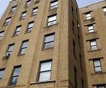 Cedar Arms Apartments, 10468, NY