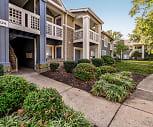 Tech Center Square Apartments, Newport News/Williamsburg Intl Airport (PHF), Newport News, VA