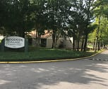 Woodside Village Apartments, 24540, VA