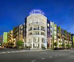 Bleecker Hyde Park, 33606, FL