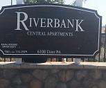 Riverbank Central Apartments, 95320, CA