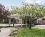 Westhaven Manor, Dearborn Heights, MI