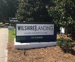 Wilshire Landing Apartments, Wilmington, NC