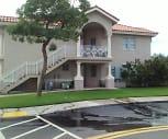 Ibis Villas at Doral, Westchester, FL