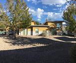 Cottonwood Commons, 88330, NM