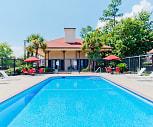 Royal Gulf Apartments, Ocean Springs, MS