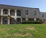 Iconic Village Apartments, Corinth, TX