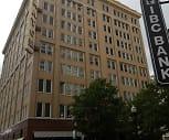 The Mayo 420 Building, 74103, OK