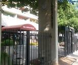 Silvercrest Residence, 93721, CA
