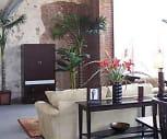 Vangard Loft Apartments, Downtown West, Saint Louis, MO