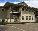 Cambridge Crossing Senior Apartments, Retreat, TX