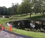 Whitewood Pond Apartments, 06518, CT