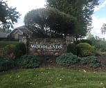The Woodlands, 15044, PA