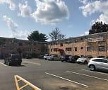 Meadow Lane Apartments, Yeshiva Shaar Ephraim, Monsey, NY