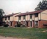 Forrest Knoll - Arbor Manor, Ypsilanti, MI