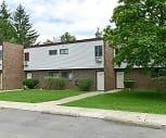 Northwest Village, 44904, OH