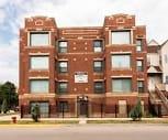 2900 E 91st- Pangea Real Estate, Annunciata School, Chicago, IL