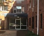 The Verona, West Education Campus, Washington, DC