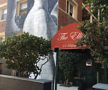 The Ellison, Venice, CA