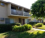 Colima Terrace, 91748, CA