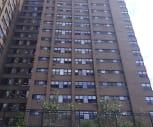 Dorado Apartments, Getty Square, Yonkers, NY